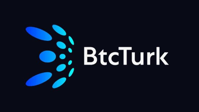 BTC Türk Nedir? Komisyonlar Oranları ve Nasıl Kullanılır?